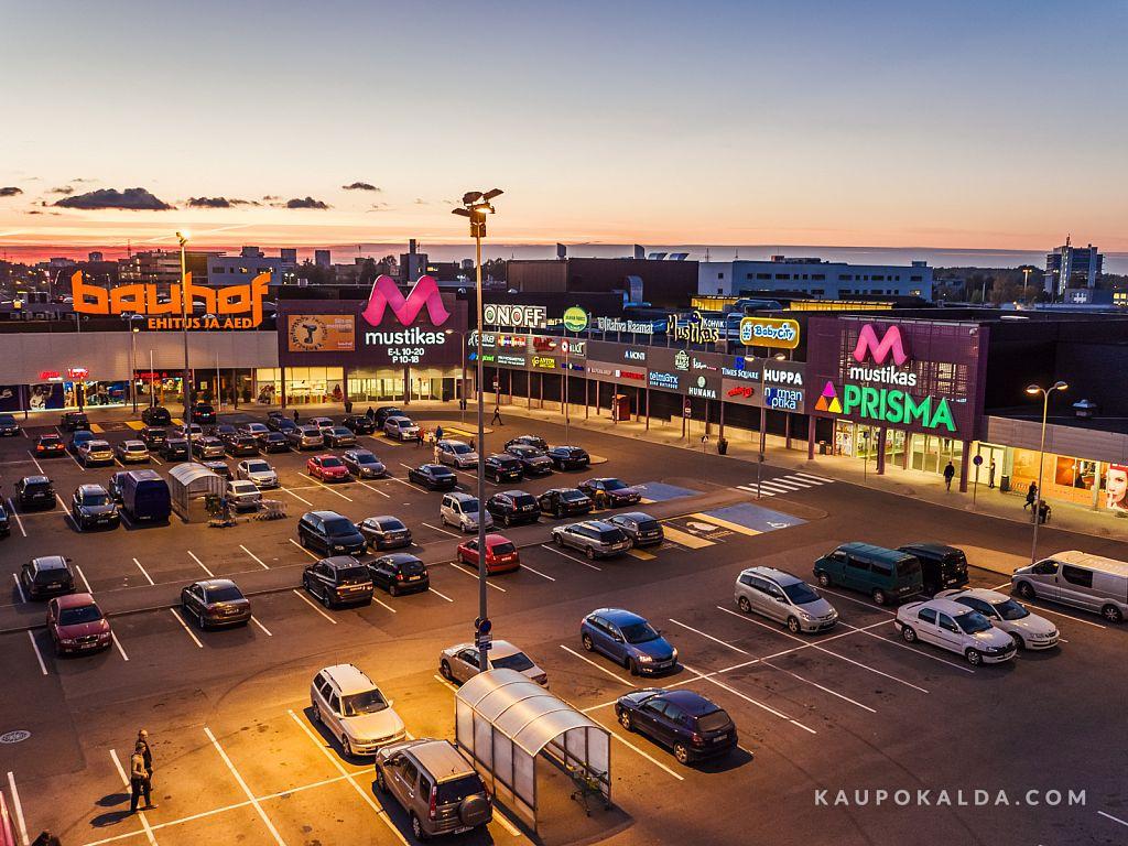 kaupokaldacom-20160920-DJI-0660.jpg