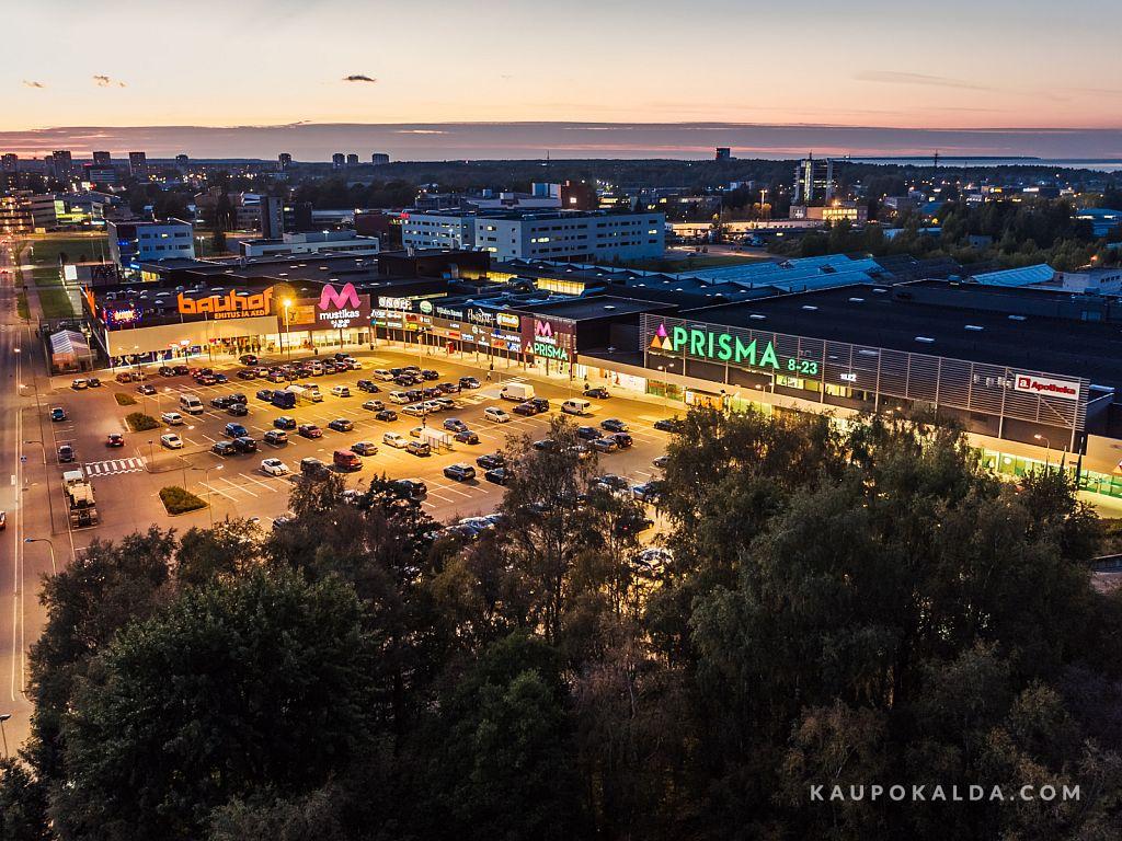 kaupokaldacom-20160920-DJI-0697.jpg