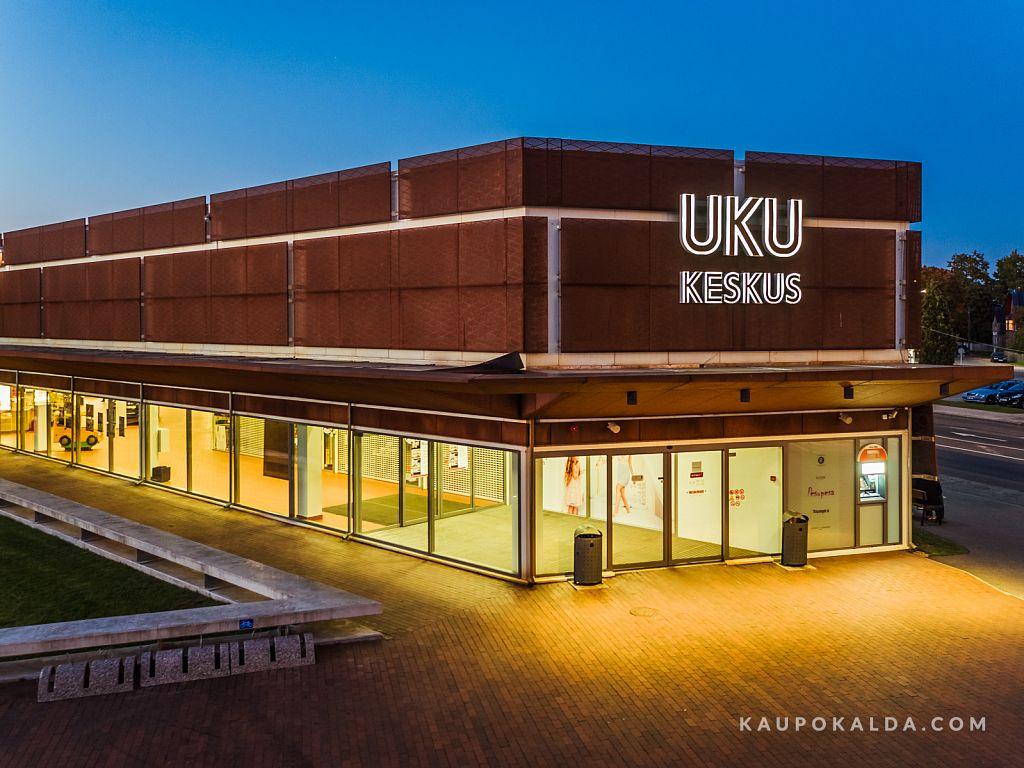 kaupokalda-com-20160925-DJI-0122.jpg