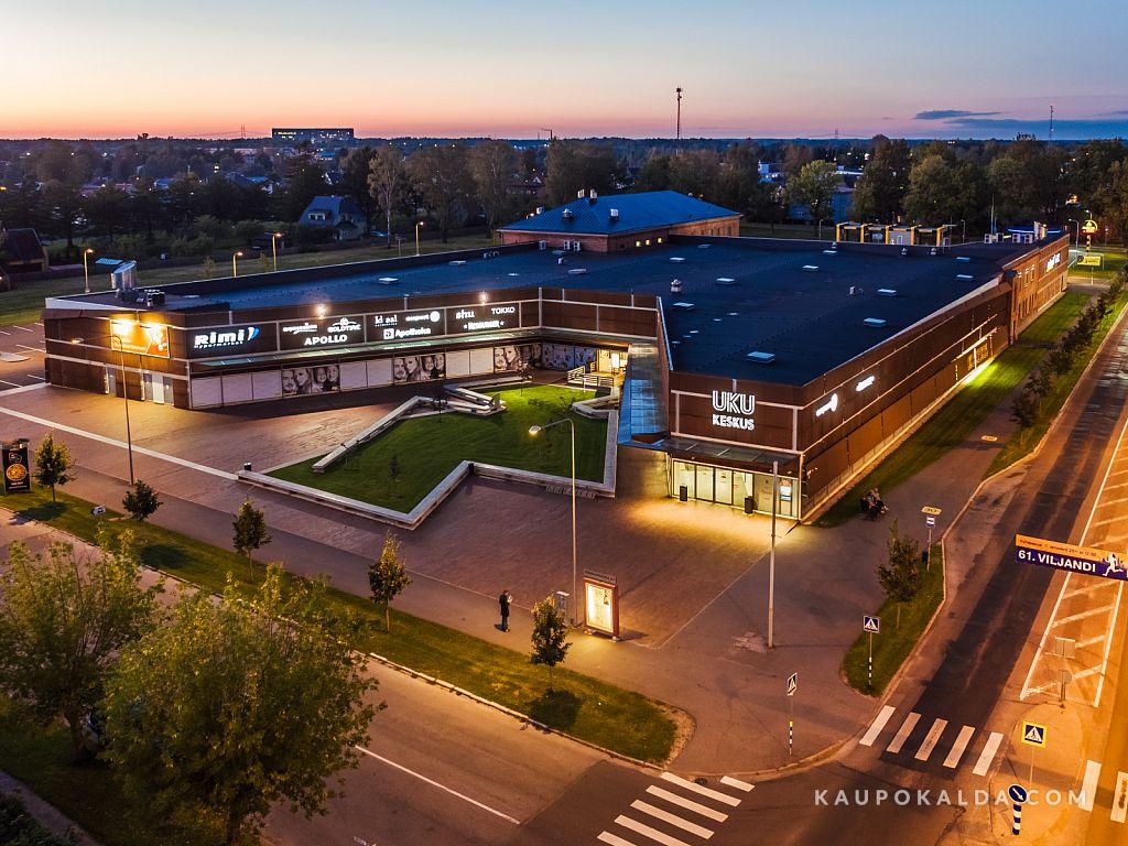 kaupokalda-com-20160925-DJI-0131.jpg