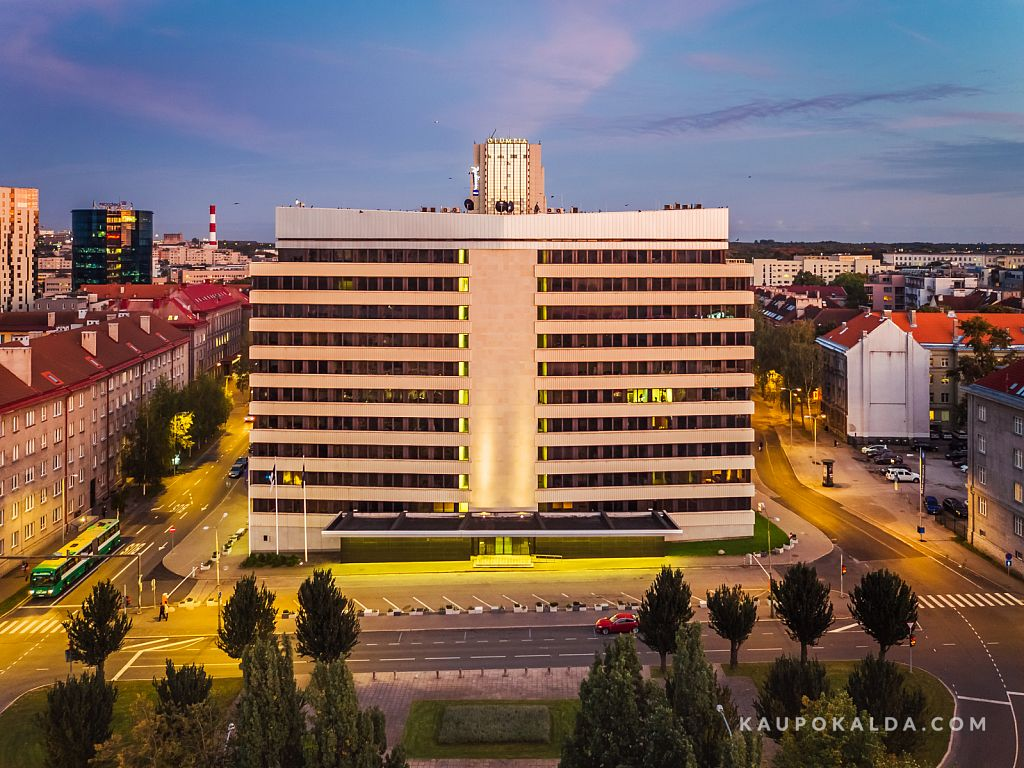 kaupokalda-com-20160926-DJI-0355.jpg