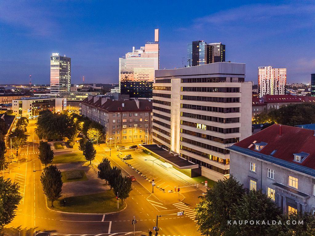 kaupokalda-com-20160926-DJI-0440.jpg