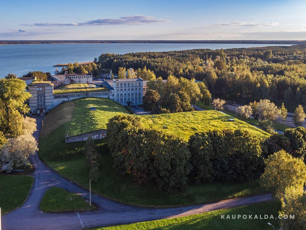 kaupokalda-com-20161001-kaupokalda-com-20161001-DJI-0537.jpg