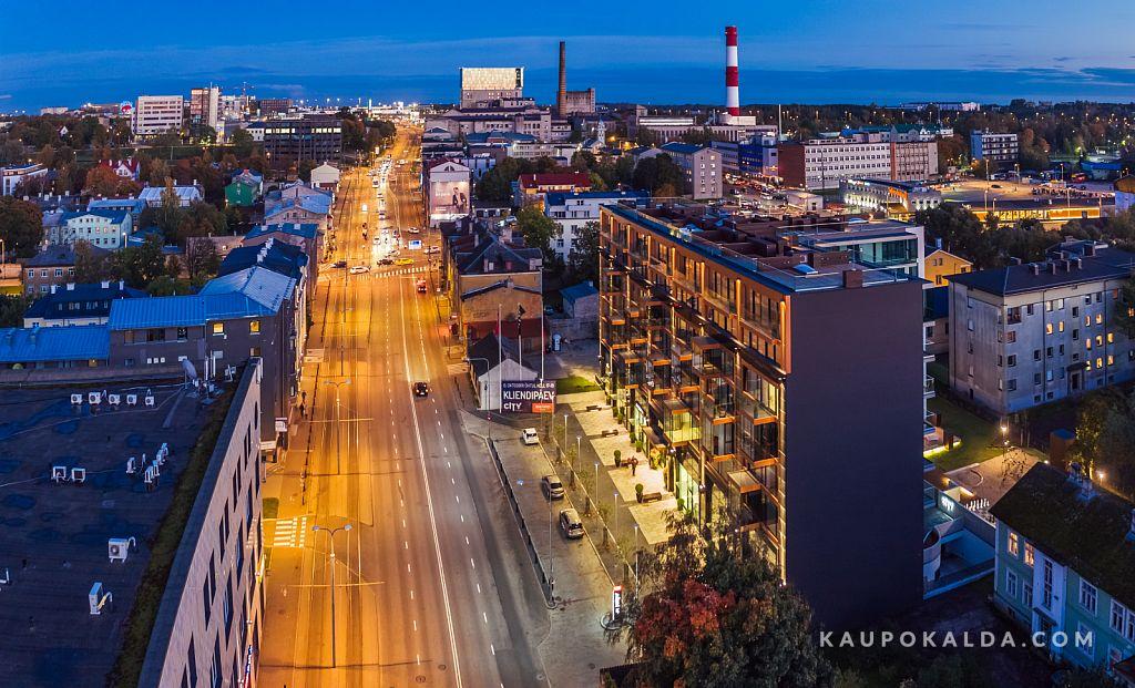 kaupokalda-com-20161002-DJI-0064-Pano.jpg