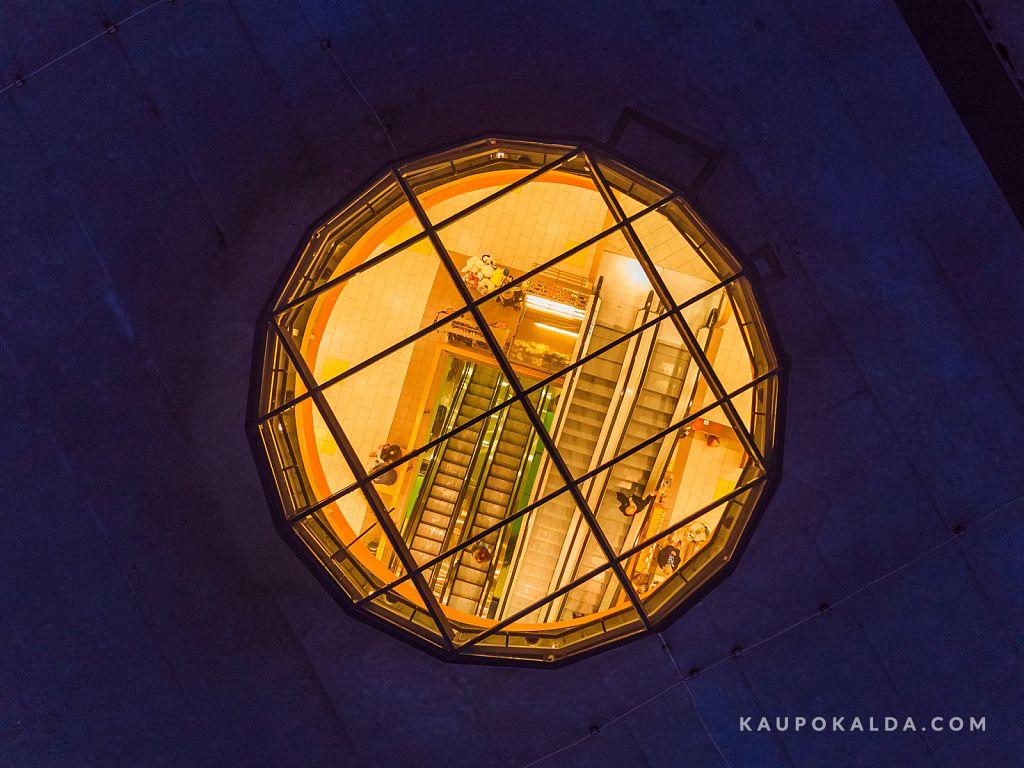 kaupokalda-com-20161020-DJI-0518.jpg
