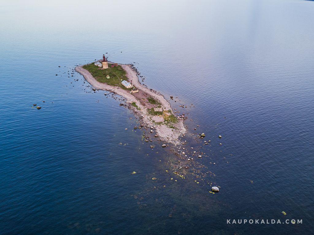kaupokalda-com-20170618-DJI-0558.jpg