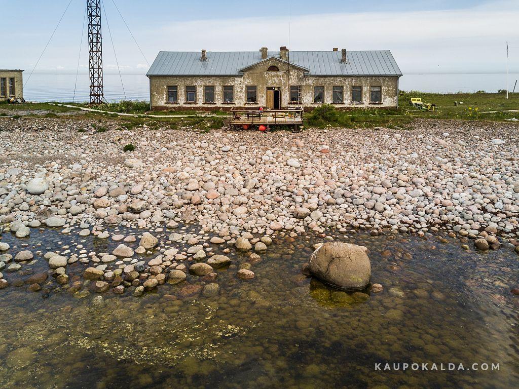 kaupokalda-com-20170618-DJI-0638.jpg
