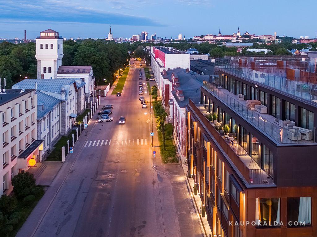 kaupokalda-com-20170710-DJI-0005.jpg