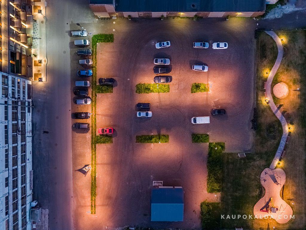 kaupokalda-com-20170710-DJI-0042.jpg