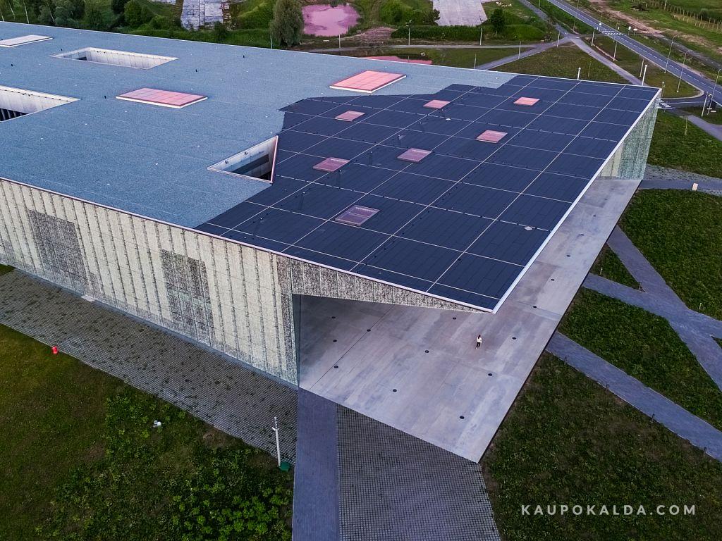 kaupokalda-com-20170718-DJI-0556.jpg