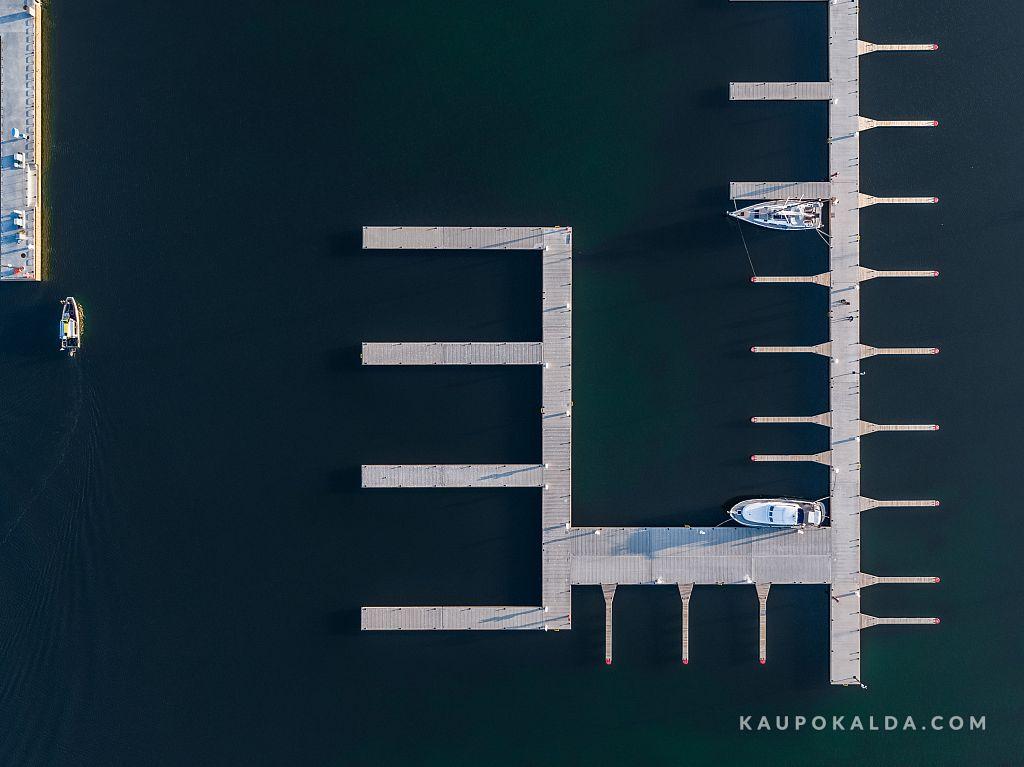 kaupokalda-com-20170731-DJI-0347.jpg