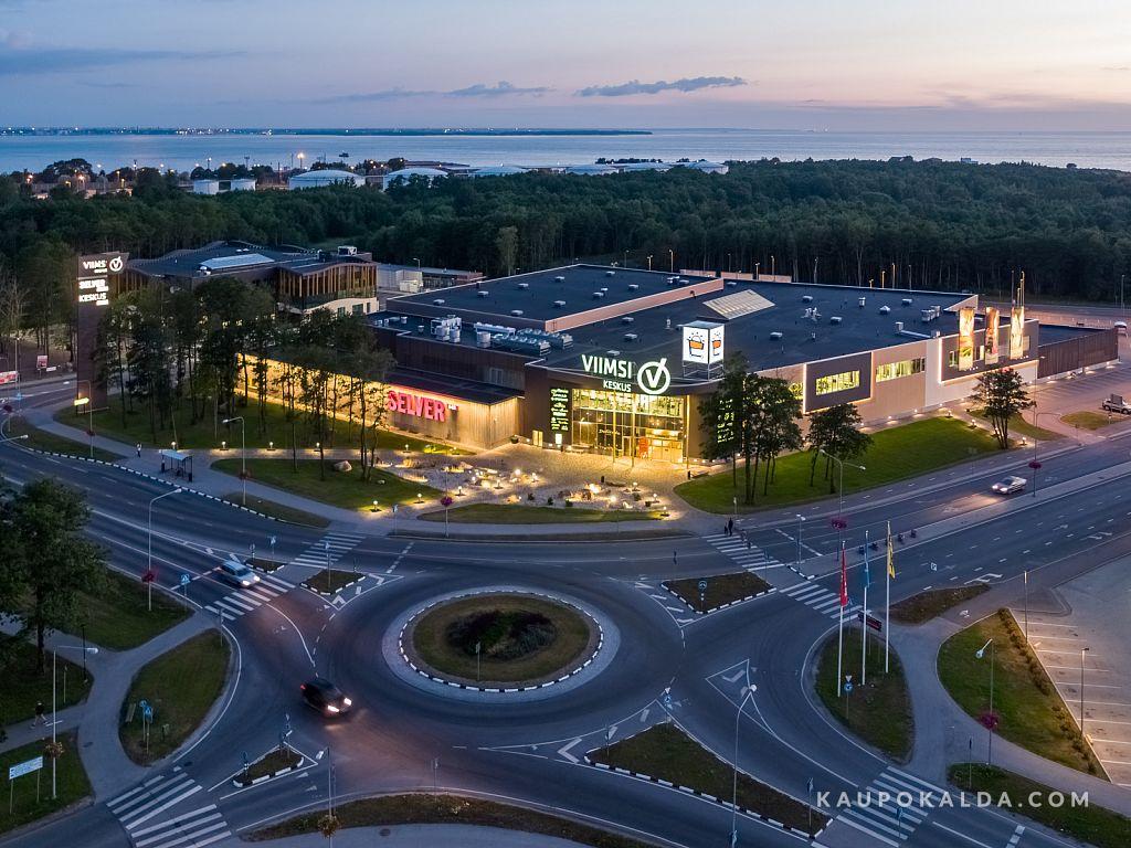 kaupokalda-com-20170731-DJI-0380.jpg