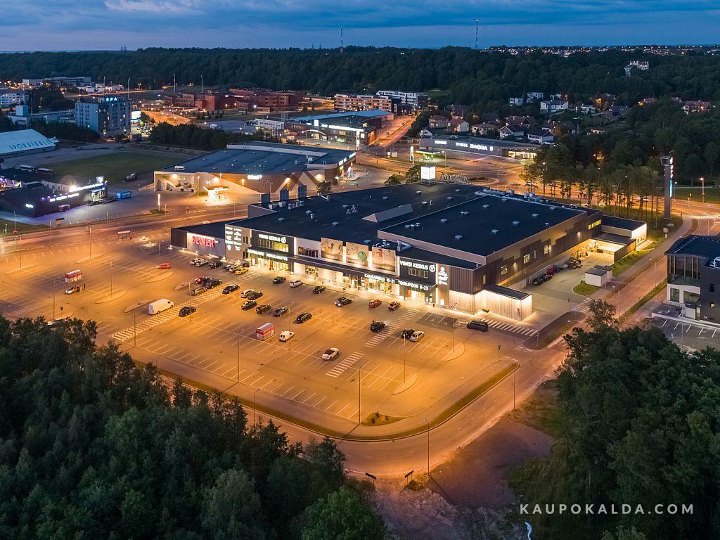 kaupokalda-com-20170731-DJI-0402.jpg