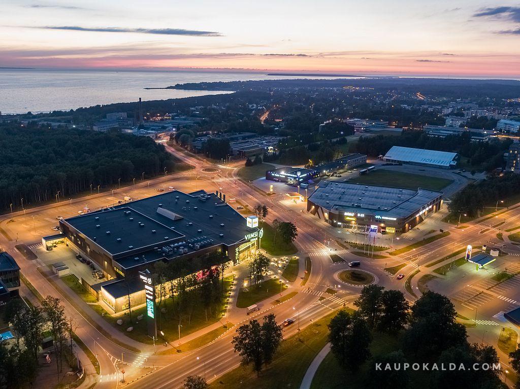kaupokalda-com-20170731-DJI-0405.jpg