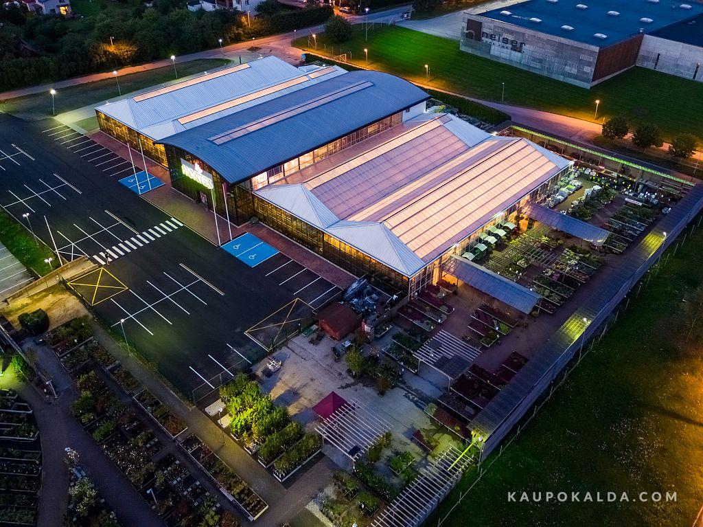 kaupokalda-com-20170919-DJI-0536.jpg