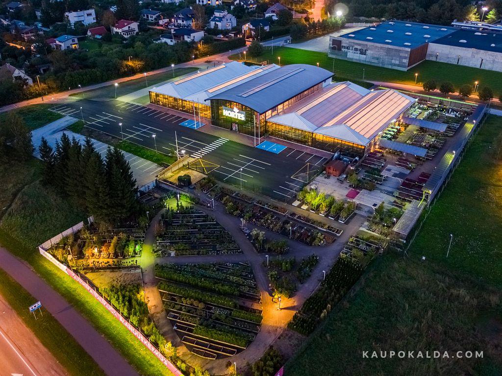 kaupokalda-com-20170919-DJI-0537.jpg