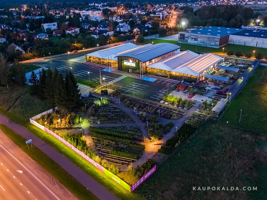 kaupokalda-com-20170919-DJI-0541.jpg