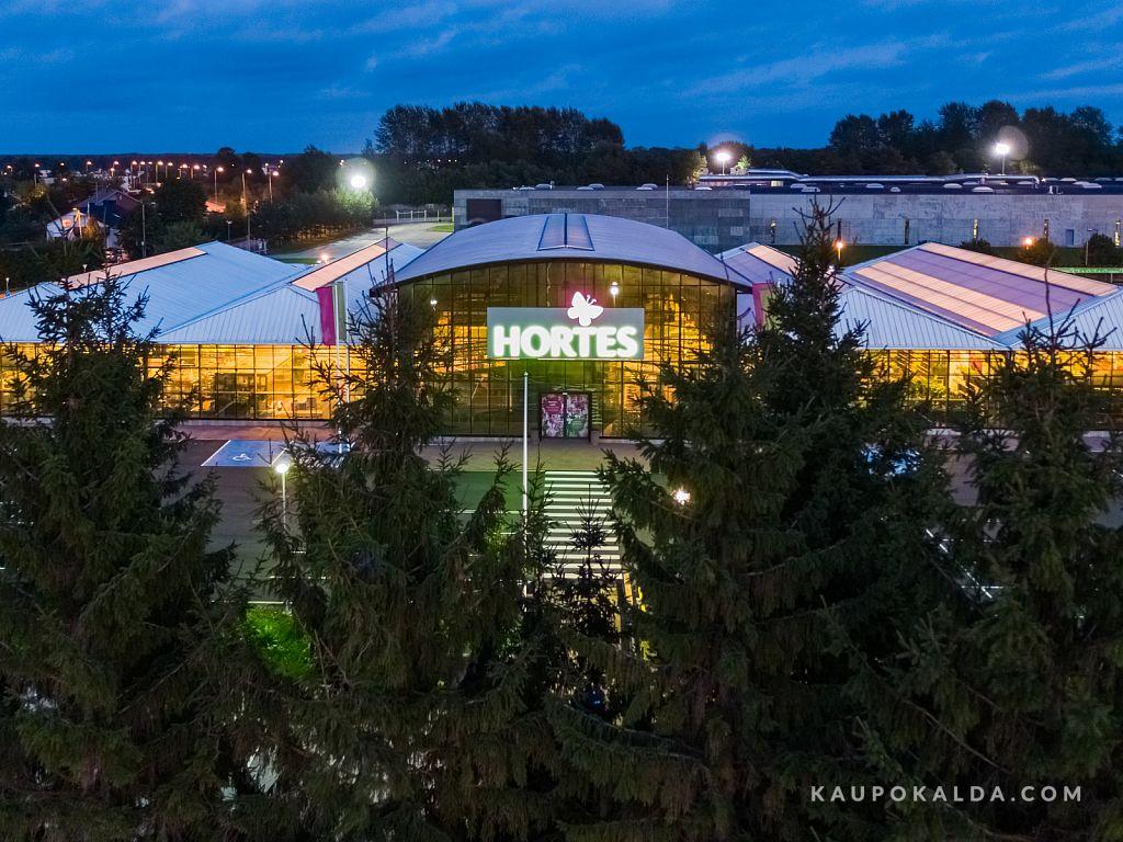 kaupokalda-com-20170919-DJI-0544.jpg