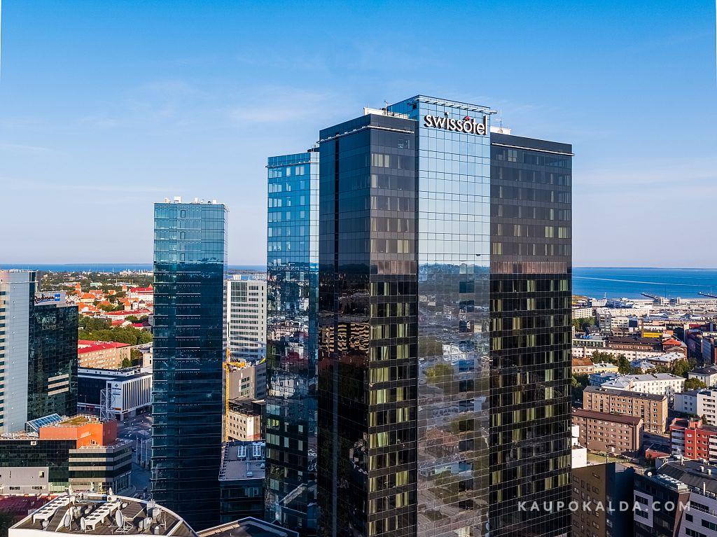 kaupokalda-com-20171008-DJI-0607.jpg