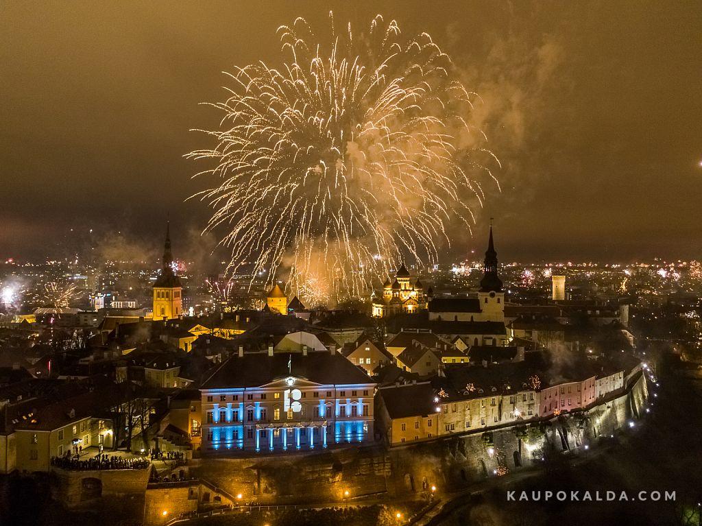kaupokalda-com-20180101-DJI-0051.jpg