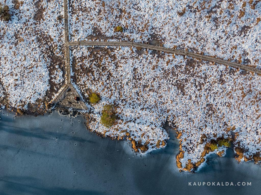 kaupokalda-com-20180313-DJI-0928.jpg