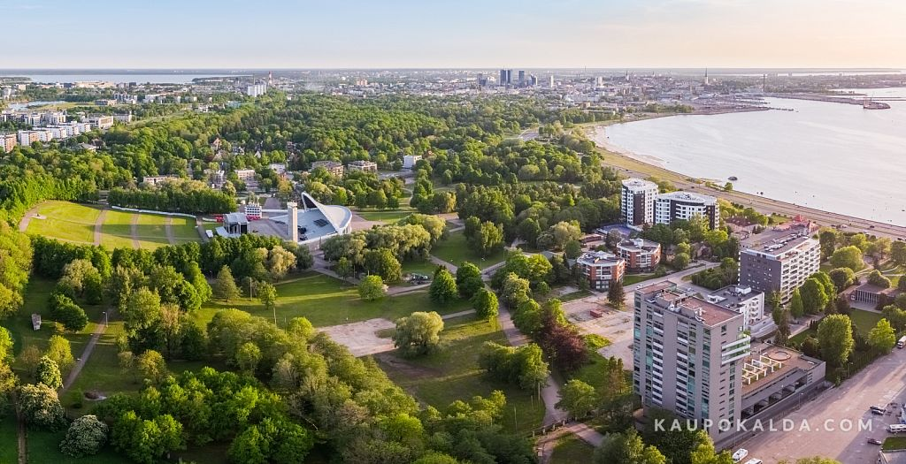 kaupokalda-com-20180525-DJI-0977-Pano.jpg