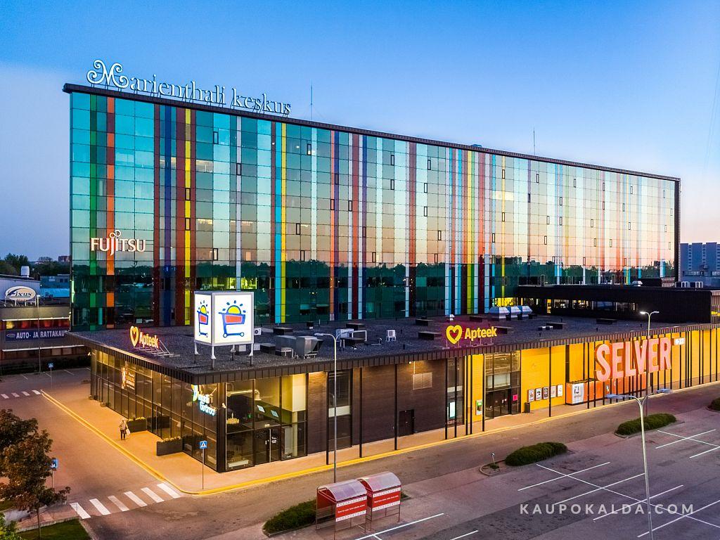 kaupokalda-com-20180525-DJI-0444.jpg