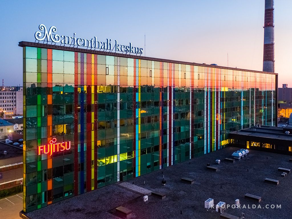 kaupokalda-com-20180525-DJI-0471.jpg