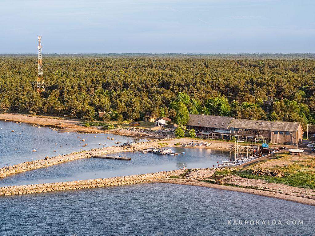 kaupokalda-com-20180603-DJI-0379.jpg