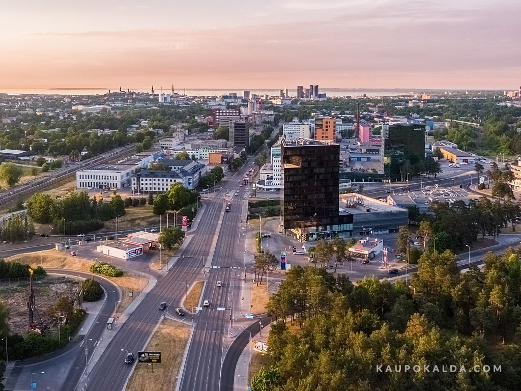 kaupokalda-com-20180625-DJI-0642.jpg
