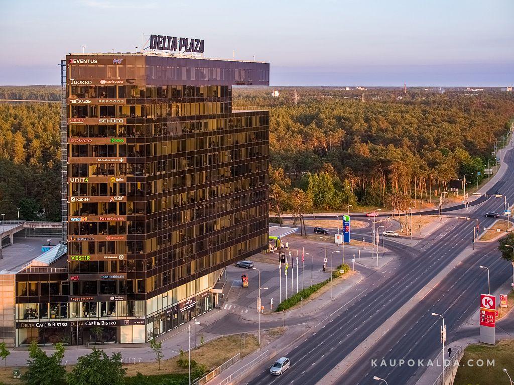 kaupokalda-com-20180625-DJI-0735.jpg