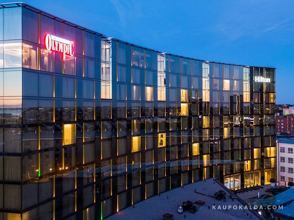 kaupokalda-com-20190617-DJI-0177.jpg