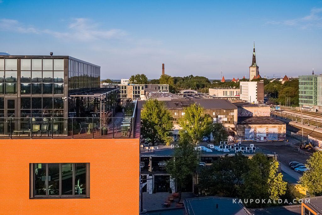 kaupokalda-com-20190909-DJI-0366.jpg