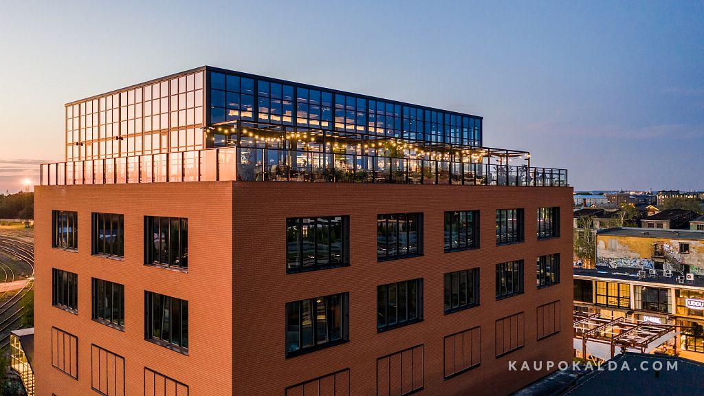 kaupokalda-com-20190910-DJI-0561-2.jpg