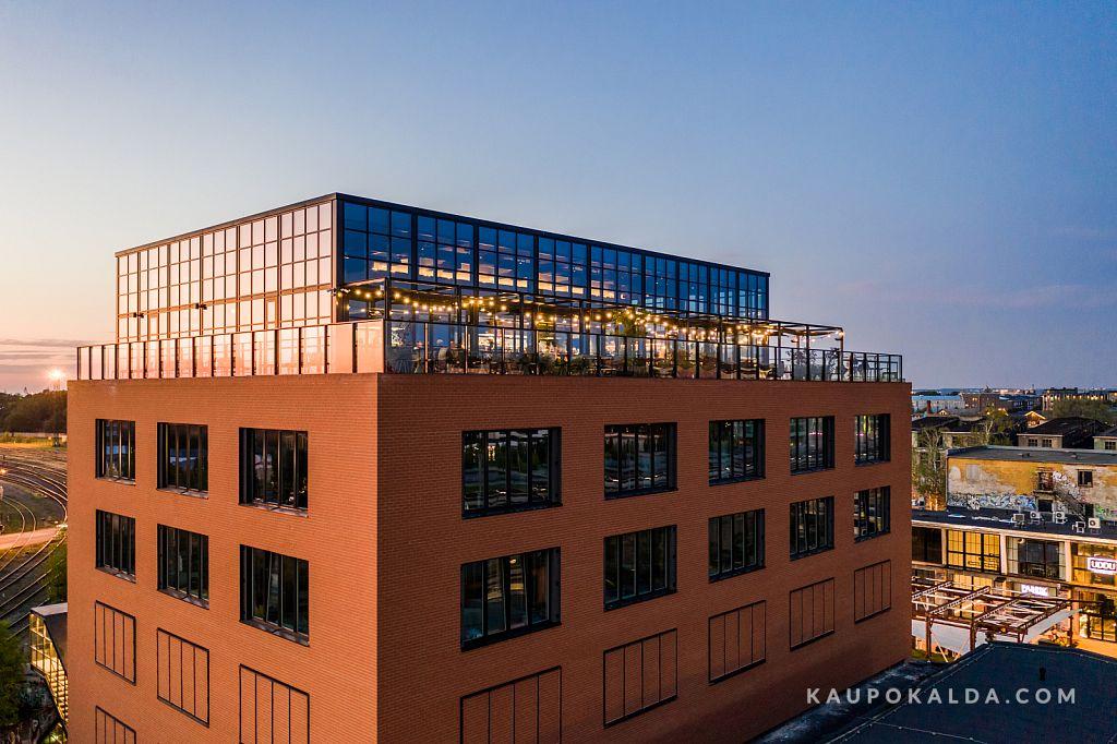 kaupokalda-com-20190910-DJI-0561.jpg