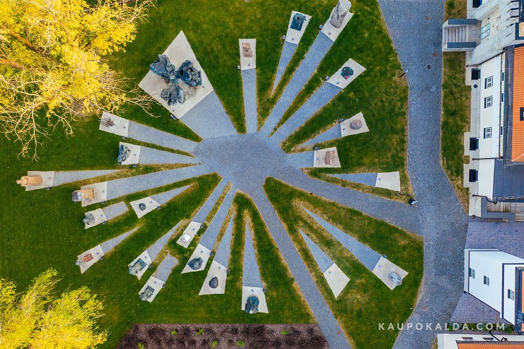 kaupokalda-com-20200602-0222-DJI-0473.jpg