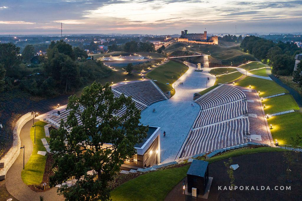 kaupokalda-com-20200729-0134-DJI-0017.jpg