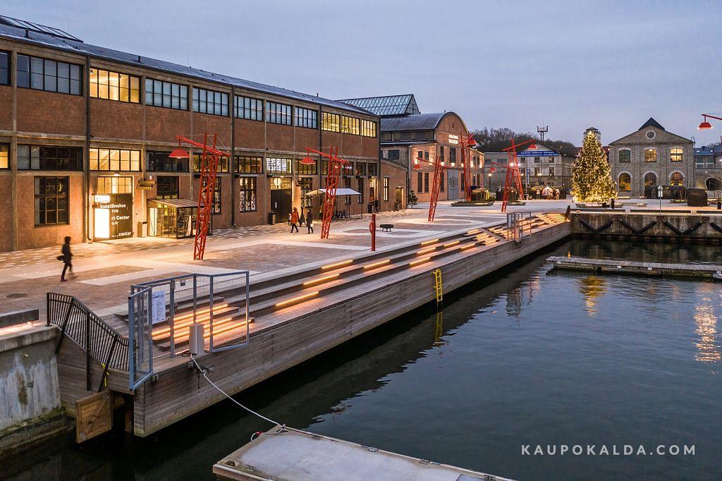 kaupokalda-com-20201211-153743-DJI-0925.jpg