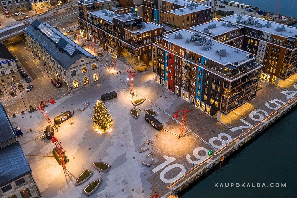 kaupokalda-com-20201211-154417-DJI-0985.jpg