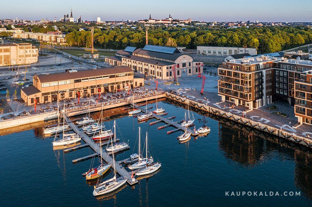 kaupokalda-com-20200623-0310-DJI-0682.jpg