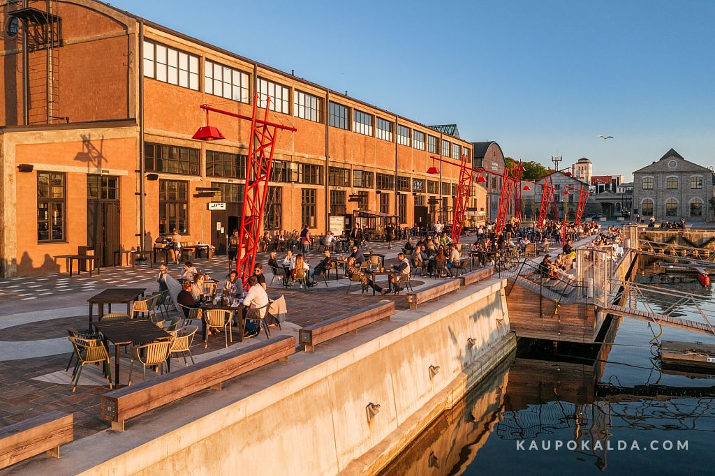 kaupokalda-com-20200623-0315-DJI-0693.jpg