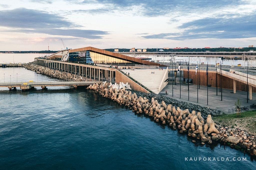kaupokalda-com-20210810-210929-DJI-0006.jpg