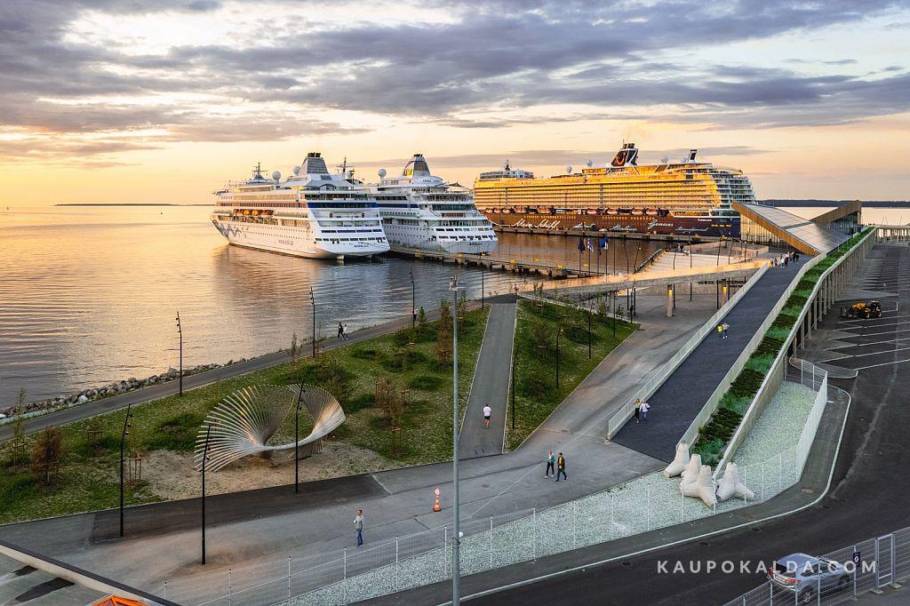 kaupokalda-com-20210810-211123-DJI-0012.jpg