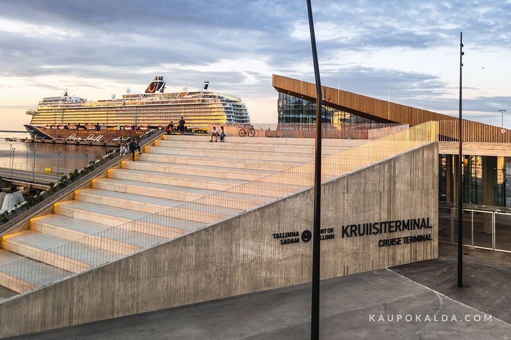 kaupokalda-com-20210810-211519-DJI-0024.jpg