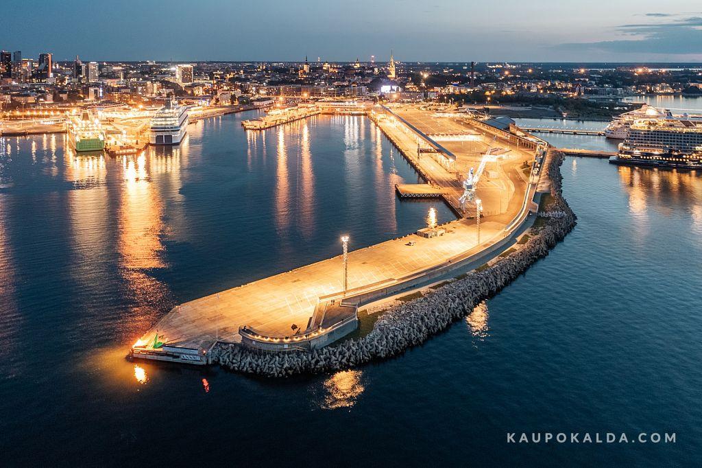 kaupokalda-com-20210810-221416-DJI-0085.jpg
