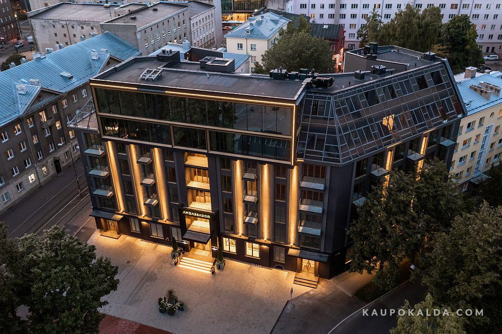 kaupokalda-com-20210812-214037-DJI-0534.jpg