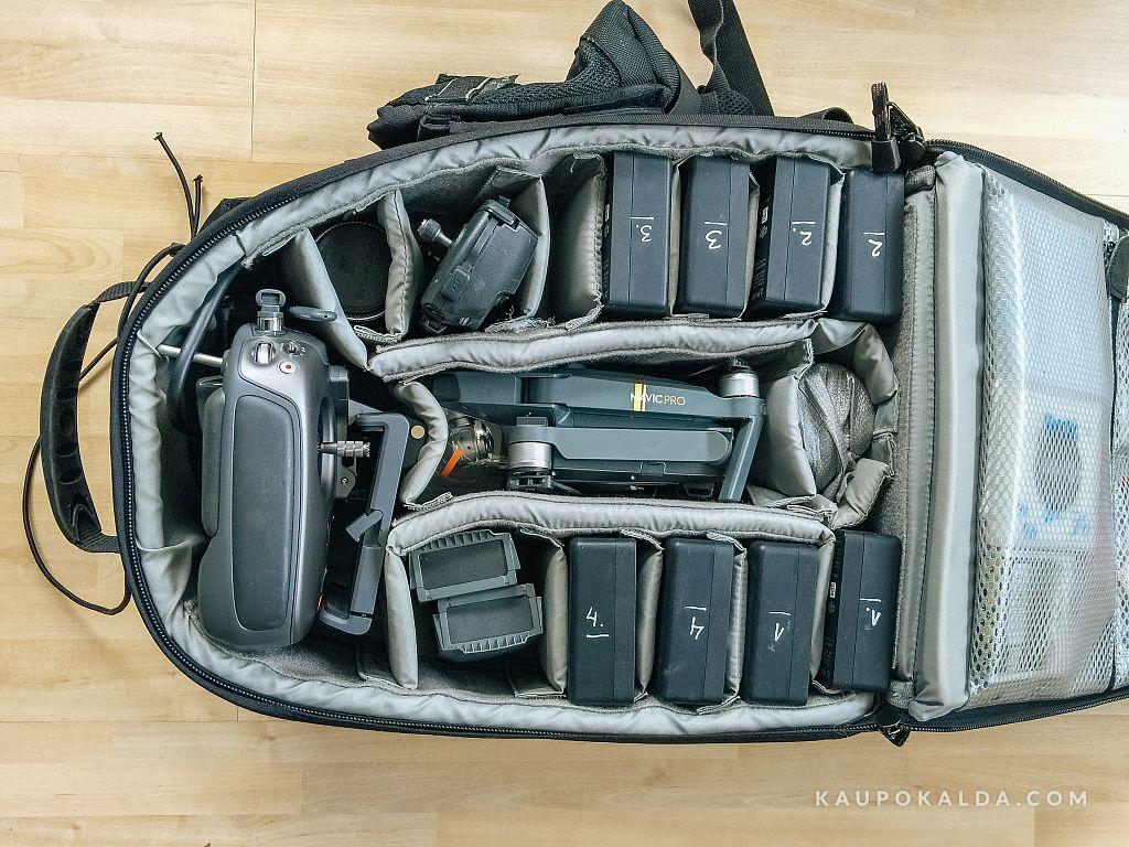 IMG-6208-mavic-kotis.jpg