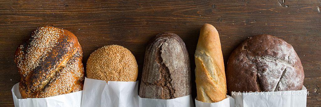 leib.jpg
