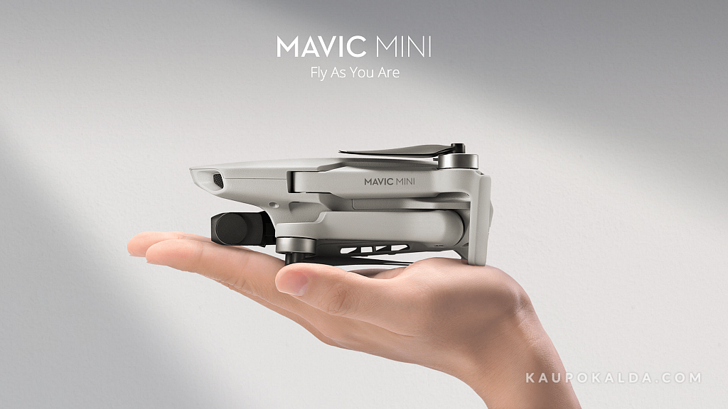 mavic-mini.png